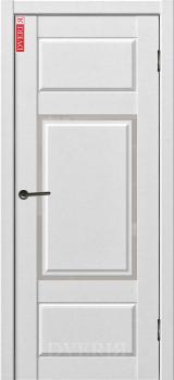 Межкомнатная дверь Дверия - Бьянко 1 | Купить недорого спб