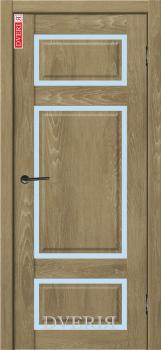Межкомнатная дверь Дверия - Бьянко 11 | Купить недорого спб