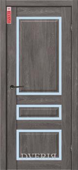 Межкомнатная дверь Дверия - Бьянко 12   Купить недорого спб