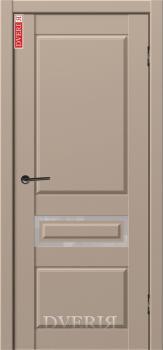 Межкомнатная дверь Дверия - Бьянко 13 | Купить недорого спб