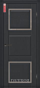 Межкомнатная дверь Дверия - Бьянко 14 | Купить недорого спб