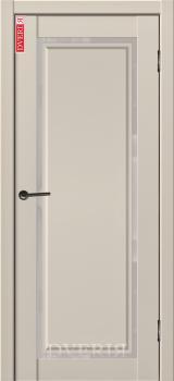 Межкомнатная дверь Дверия - Бьянко 15 | Купить недорого спб