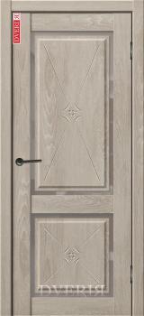 Межкомнатная дверь Дверия - Бьянко 16 | Купить недорого спб