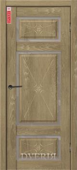 Межкомнатная дверь Дверия - Бьянко 18   Купить недорого спб