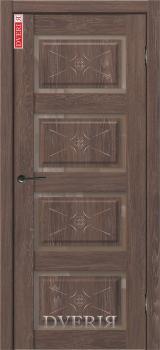 Межкомнатная дверь Дверия - Бьянко 19 | Купить недорого спб