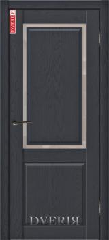 Межкомнатная дверь Дверия - Бьянко 2 | Купить недорого спб