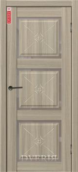 Межкомнатная дверь Дверия - Бьянко 20 | Купить недорого спб
