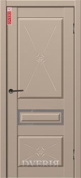 Межкомнатная дверь Дверия - Бьянко 21 | Купить недорого спб