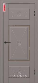 Межкомнатная дверь Дверия - Бьянко 22 | Купить недорого спб