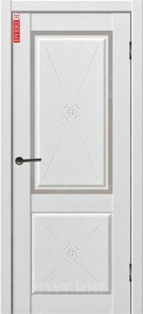 Межкомнатная дверь Дверия - Бьянко 23 | Купить недорого спб