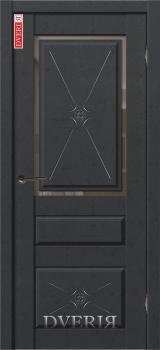 Межкомнатная дверь Дверия - Бьянко 24   Купить недорого спб