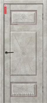 Межкомнатная дверь Дверия - Бьянко 25 | Купить недорого спб