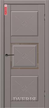Межкомнатная дверь Дверия - Бьянко 26   Купить недорого спб