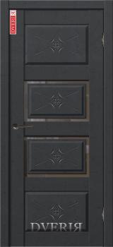 Межкомнатная дверь Дверия - Бьянко 27 | Купить недорого спб