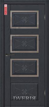 Межкомнатная дверь Дверия - Бьянко 28 | Купить недорого спб
