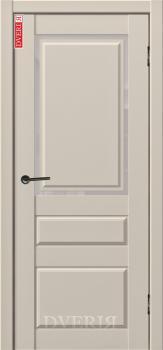 Межкомнатная дверь Дверия - Бьянко 3 | Купить недорого спб