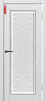 Межкомнатная дверь Дверия - Бьянко 30 | Купить недорого спб