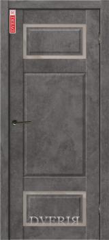 Межкомнатная дверь Дверия - Бьянко 4 | Купить недорого спб