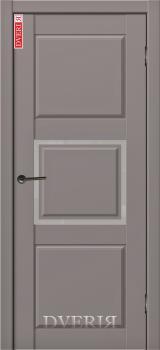 Межкомнатная дверь Дверия - Бьянко 5 | Купить недорого спб