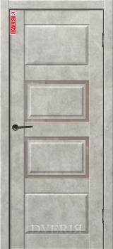 Межкомнатная дверь Дверия - Бьянко 6 | Купить недорого спб