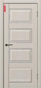 Межкомнатная дверь Дверия - Бьянко 7 | Купить недорого спб