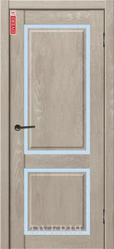 Межкомнатная дверь Дверия - Бьянко 8 | Купить недорого спб