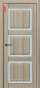 Межкомнатная дверь Дверия - Бьянко 9 | Купить недорого спб