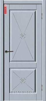 Межкомнатная дверь Дверия - Рамзия 1 4D | Купить недорого спб