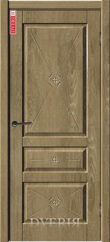 Межкомнатная дверь Дверия - Рамзия 2 4D | Купить недорого спб