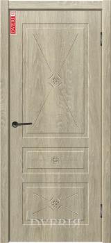 Межкомнатная дверь Дверия - Рамзия 2 | Купить недорого спб