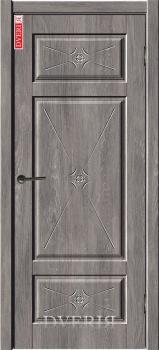 Межкомнатная дверь Дверия - Рамзия 3 4D | Купить недорого спб