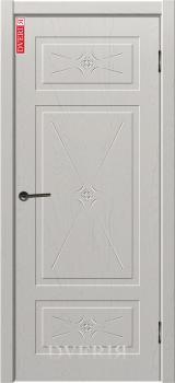 Межкомнатная дверь Дверия - Рамзия 3   Купить недорого спб