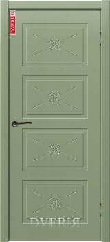 Межкомнатная дверь Дверия - Рамзия 4 | Купить недорого спб