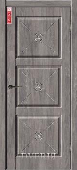 Межкомнатная дверь Дверия - Рамзия 5 4D | Купить недорого спб