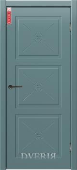 Межкомнатная дверь Дверия - Рамзия 5 | Купить недорого спб