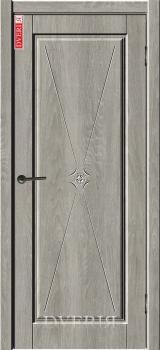Межкомнатная дверь Дверия - Рамзия 6 4D | Купить недорого спб