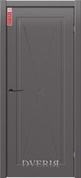 Межкомнатная дверь Дверия - Рамзия 6 | Купить недорого спб