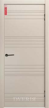 Межкомнатная дверь Дверия - Некст 10 | Купить двери недорого