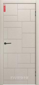 Межкомнатная дверь Дверия - Некст 11   Купить двери недорого