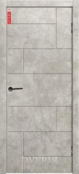 Межкомнатная дверь Дверия - Некст 12 | Купить двери недорого