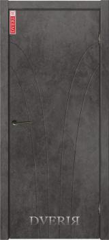 Межкомнатная дверь Дверия - Некст 13 | Купить двери недорого