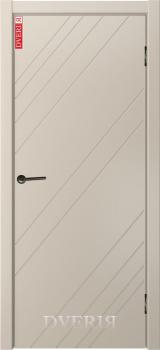 Межкомнатная дверь Дверия - Некст 14 | Купить двери недорого