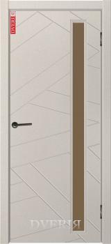 Межкомнатная дверь Дверия - Некст 15 ДО | Купить двери недорого