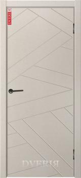 Межкомнатная дверь Дверия - Некст 15   Купить двери недорого