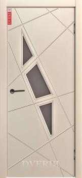 Межкомнатная дверь Дверия - Некст 5 ДО   Купить двери недорого
