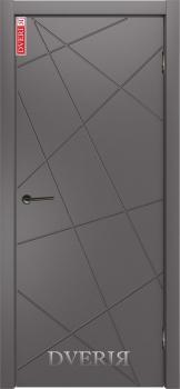 Межкомнатная дверь Дверия - Некст 7 | Купить двери недорого