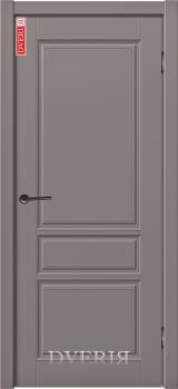 Межкомнатная дверь Дверия - Берлин 4D | Купить двери