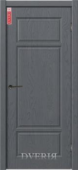 Межкомнатная дверь Дверия - Лондон 4D | Купить двери