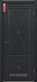 Межкомнатная дверь Дверия - Нария 1 4D | Купить двери