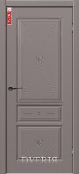 Межкомнатная дверь Дверия - Нария 2 4D | Купить двери